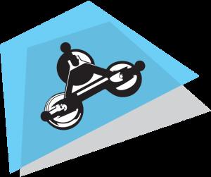 logo-D.van-Dalen-BV-def_zuiger-glasplaat